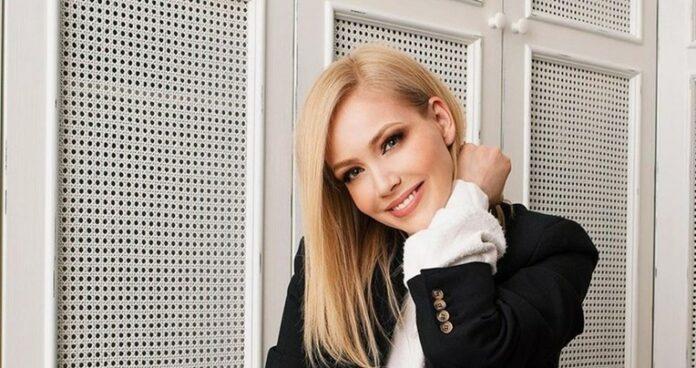 Jelena Rozga