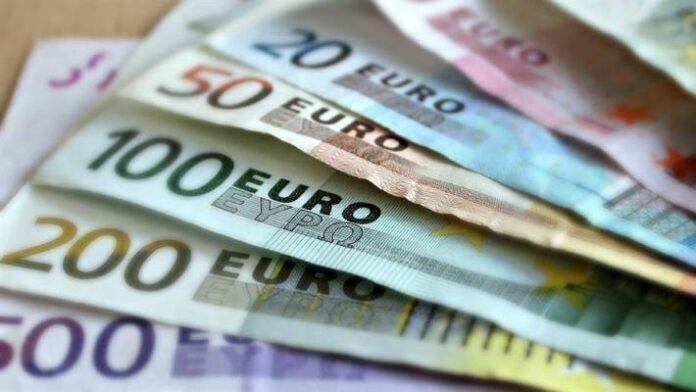HNB-euro