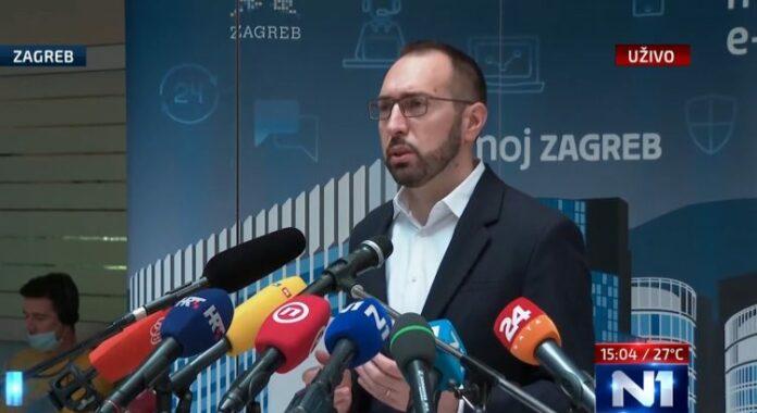 tomislav-tomasevic