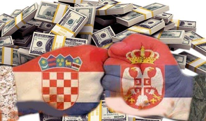 bdp hrvatska-srbija