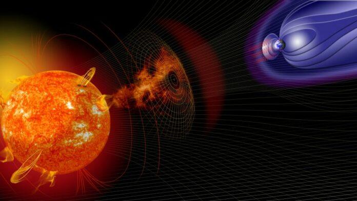 solarna-oluja