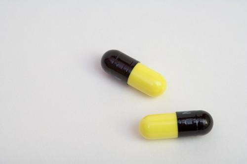 Merckova tableta